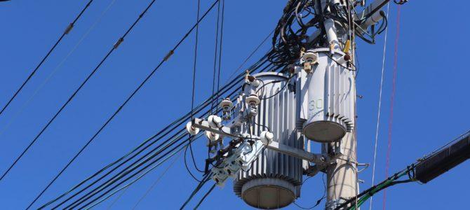 太陽光を載せようとしている人へ、追加工事費用も要チェックです!